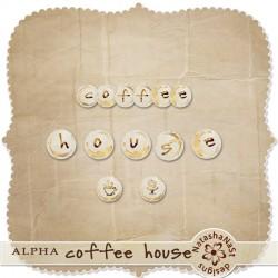 NatashaNaStDesigns_CoffeeHouse_preview3_667432.th.jpg