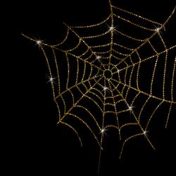 NatashaNaStDesigns_CoffeeHouse_spiderweb2.th.png