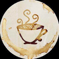 NatashaNaStDesigns_CoffeeHouse_teg2.th.png