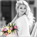 BuZIIR_Yd3s1b3fdc463b00d7118.jpg