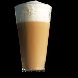 RR_CoffeeShop_AddOn_Element-18.th.png