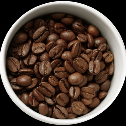 RR_CoffeeShop_AddOn_Element-7.th.png