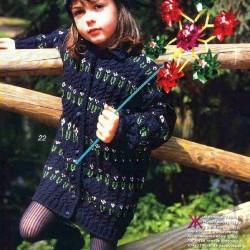 Verena-2000-11_55.th.jpg