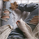 photography-fashion-legs-cute-Favim.com-4301700.jpg