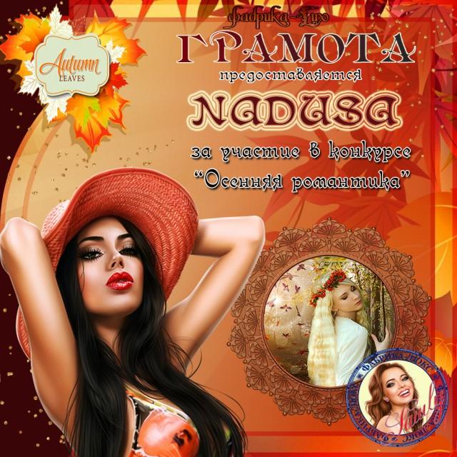 NADUSA253cb974554306ee.jpg