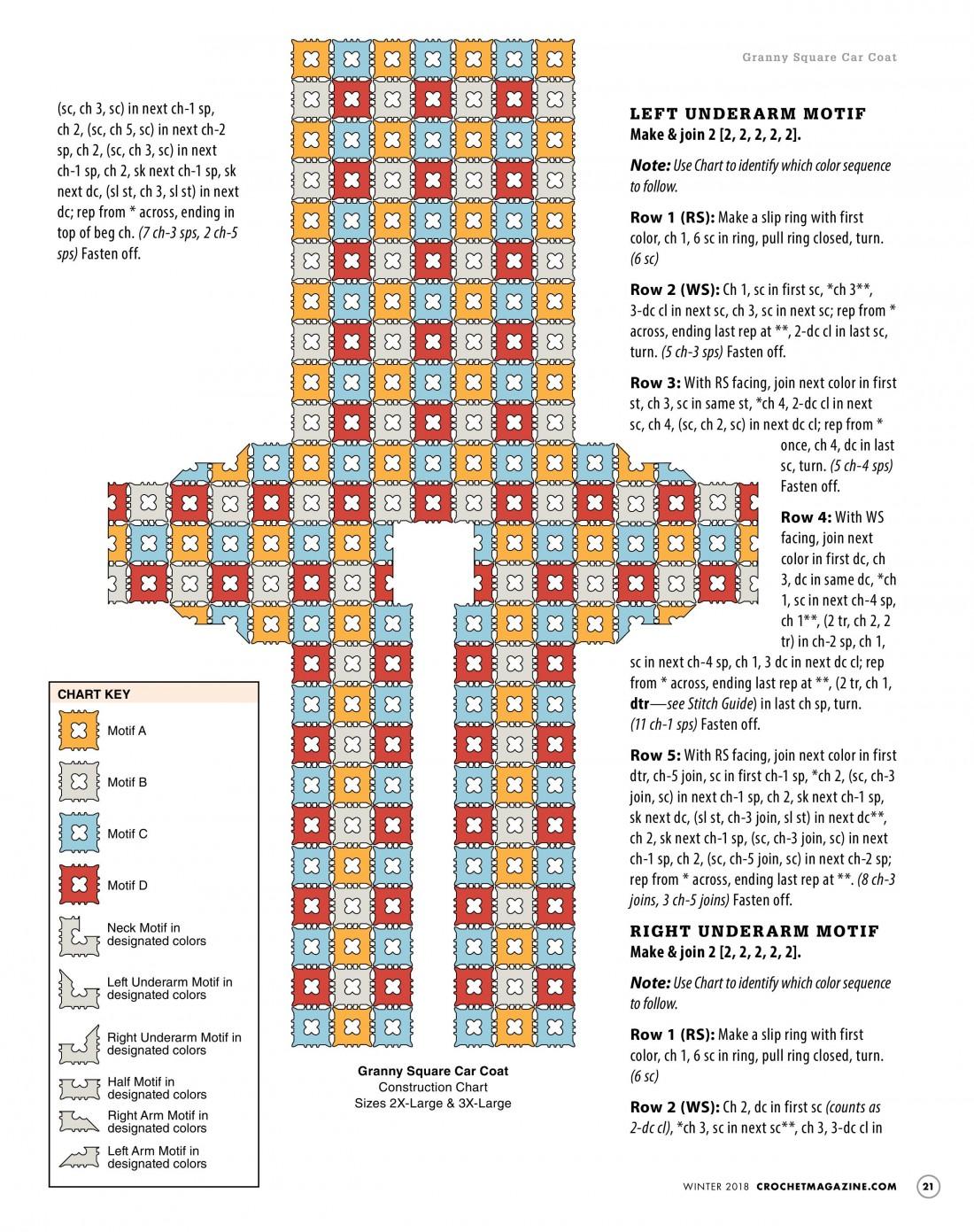 C Win18_21
