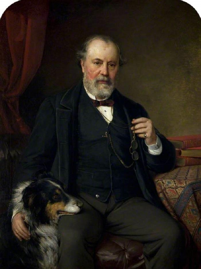 George-Kennedy-Smith-18121886.jpg