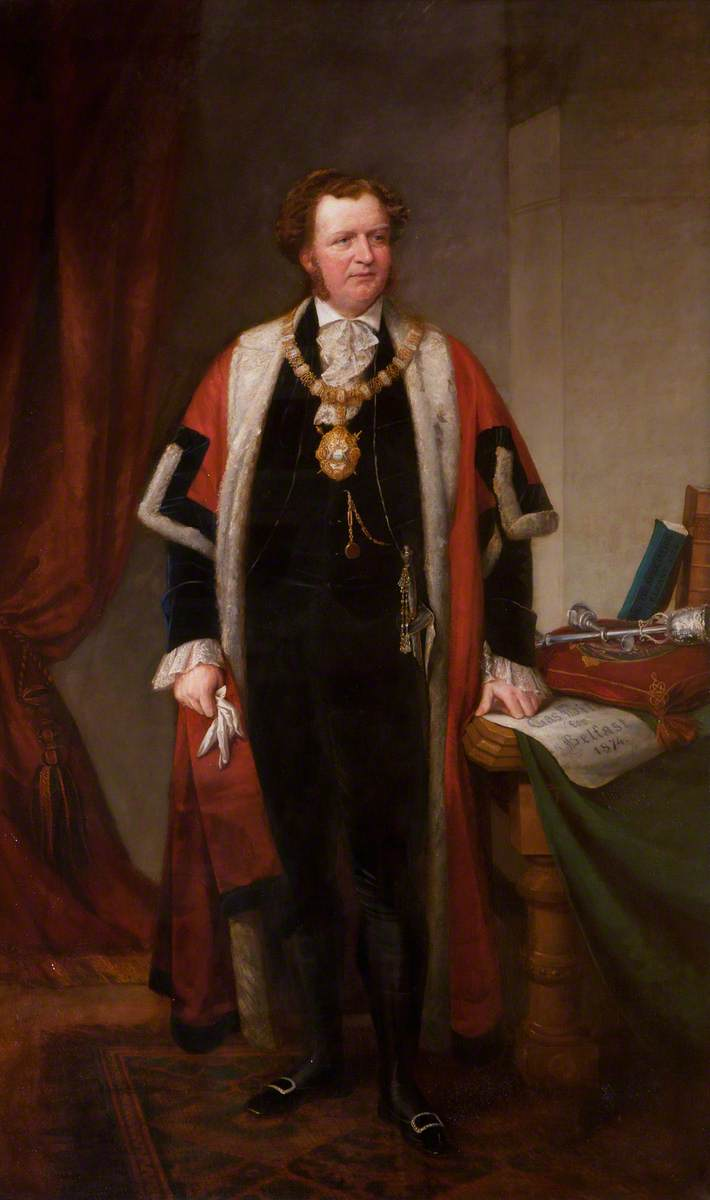 James-Alexander-Henderson-Mayor-of-Belfast.jpg