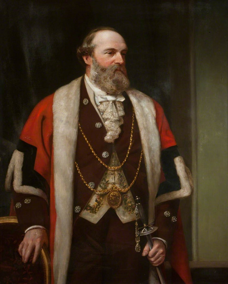 John-Lytle-Mayor-of-Belfast.jpg
