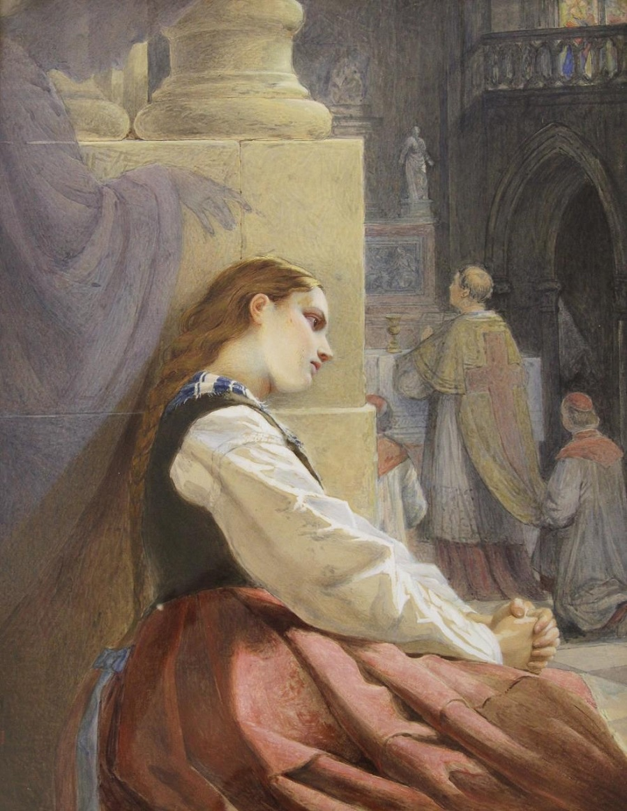Marguerite-In-The-Cathedral.jpg