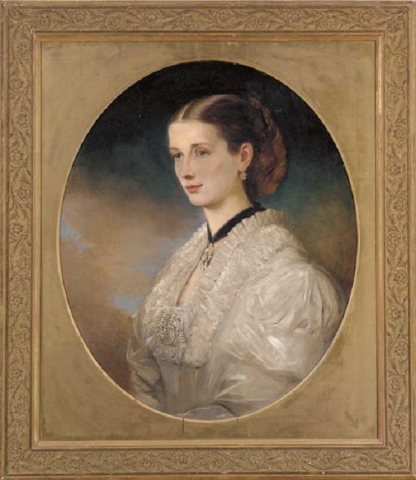 Portrait-of-Lady-Wolseley-bust-length-in-a-white-dress-painted-ovals-1874.jpg