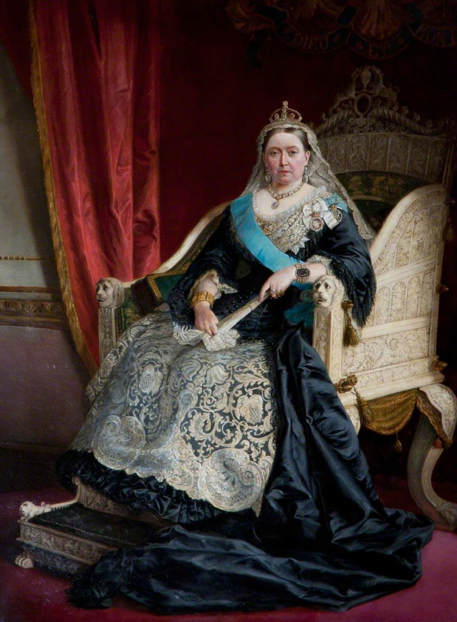 Queen-Victoria-18191901-By-the-Grace-of-God.jpg