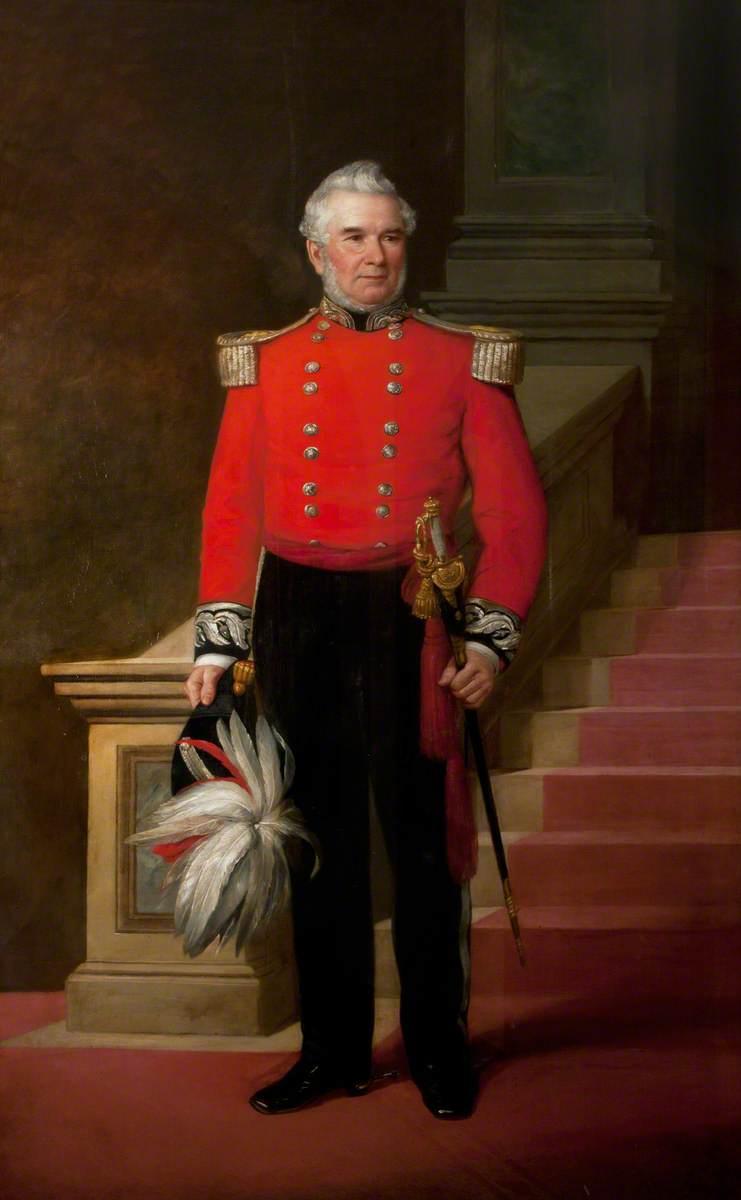 Sir-Edward-Coey-Mayor-of-Belfast-1861.jpg