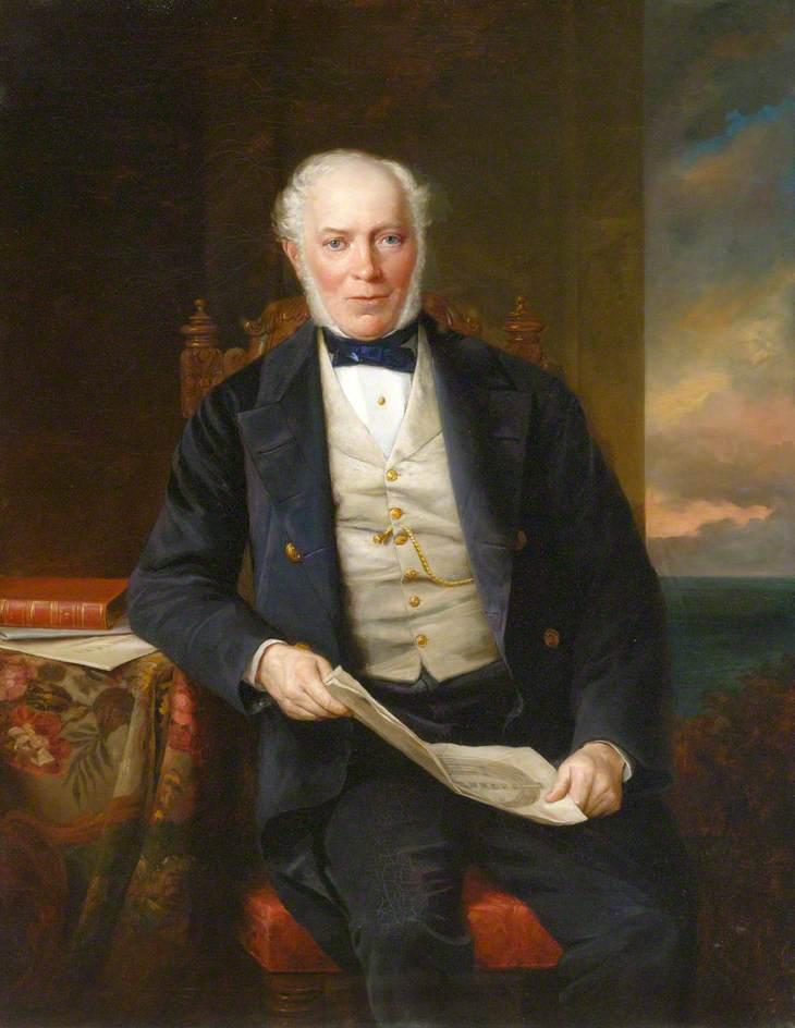Sir-James-Hamilton-18151882.jpg