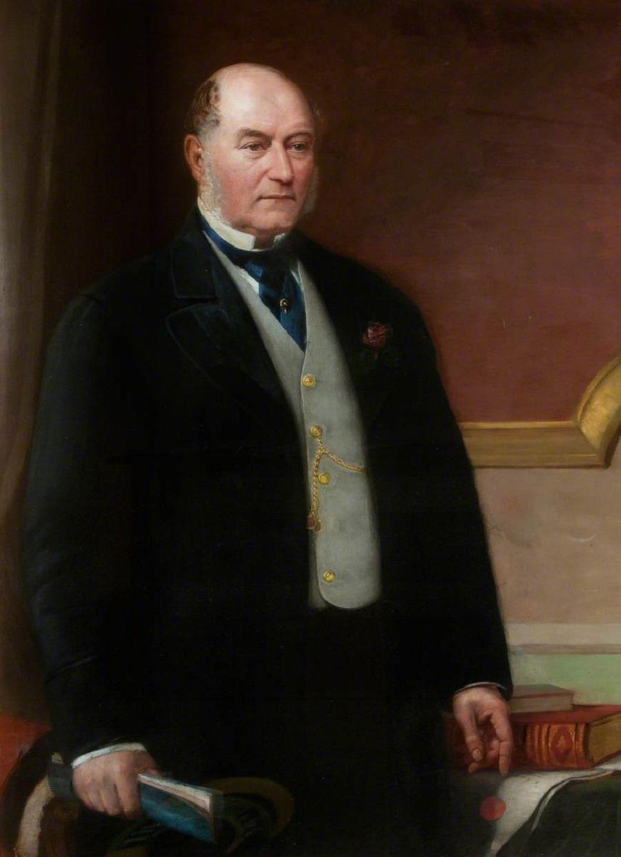 Sir-John-Preston-Mayor-of-Belfast-1877--1878.jpg