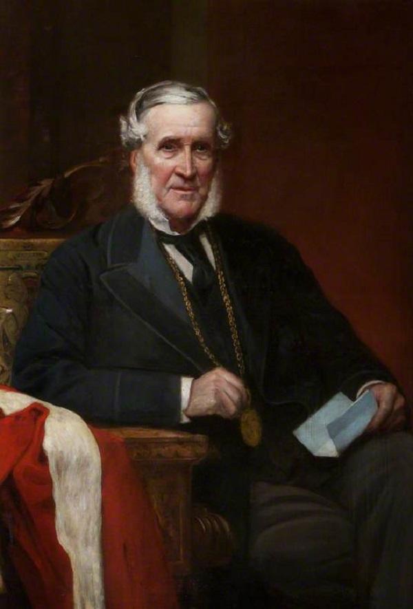 Sir-William-Ewart-Mayor-of-Belfast-1859--1860.jpg