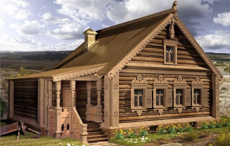 Tradicionnaya-arkhitektura-izby.jpg