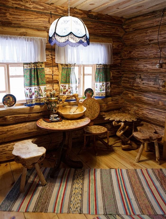dizajn-doma-v-russkom-stile-48.jpg