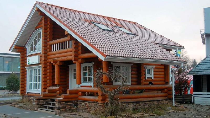 doma-v-russkom-stile-osobennosti-arhitektury-i-dizajna-43.jpg