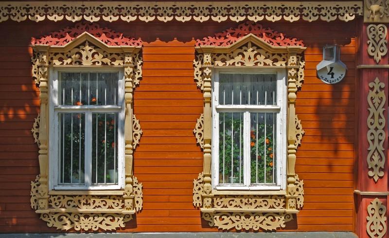 okna-kolomni-krasnie.jpg