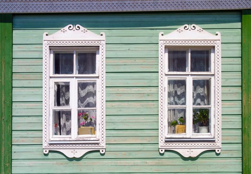 okna_kolmni_zelenie-1.jpg