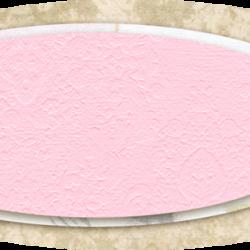 BIRKI_CAST1-45.th.png