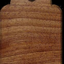 BIRKI_CAST1-59.th.png