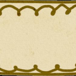 BIRKI_CAST1-61.th.png