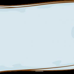 BIRKI_CAST1-71.th.png