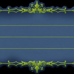 BIRKI_CAST1-92.th.png