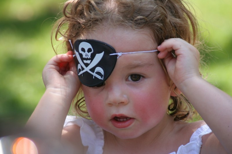 Pirate-Riley-Aaarrhh-Me-Hearties.jpg
