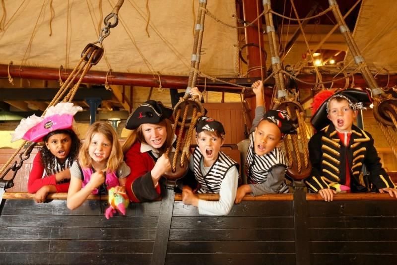 pirates_06.jpg