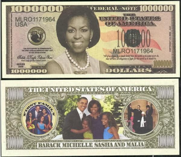 Michelle_Obama_Million.jpg