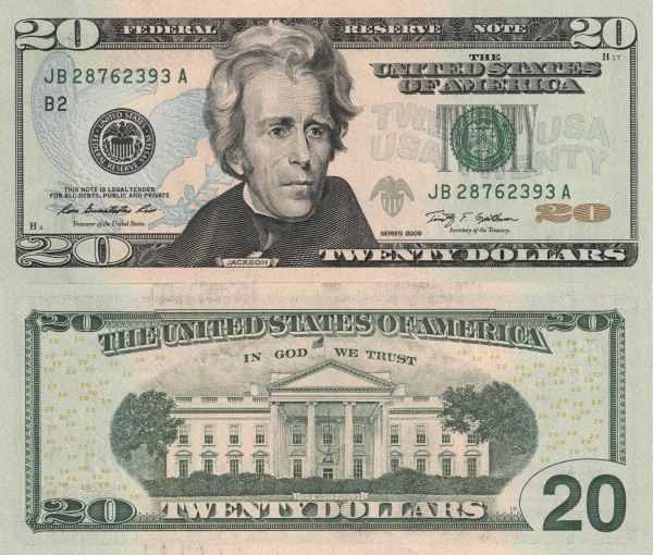 Money_Banknotes_Dollars_266807.jpg