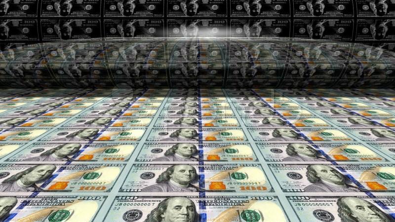 dolary-valiuta-pechatnyi-stanok.jpg