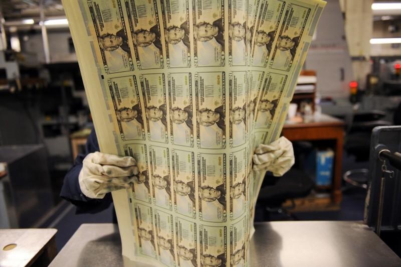 money20_1314802260.jpg