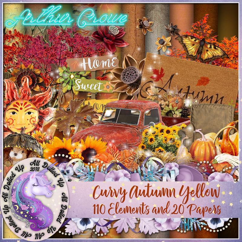 Curvy_Autumn_Yellow_AC_PV2.jpg