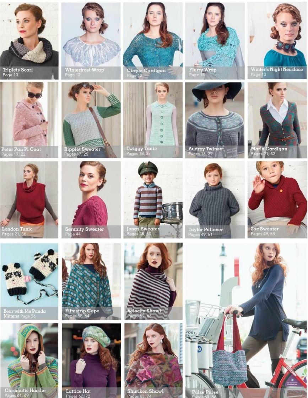 Interweave-Crochet-2014-Winter_847e42d84ffd0478a7.jpg