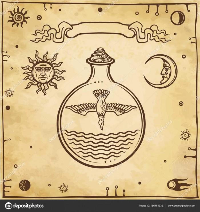 depositphotos_156481332-stock-illustration-alchemy-ancient-animal-animation-art.jpg