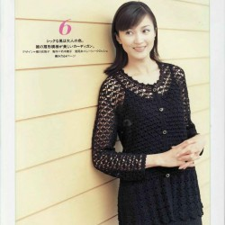 Lets-knit-series-NV5725_10.th.jpg