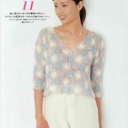 Lets-knit-series-NV5725_16.th.jpg