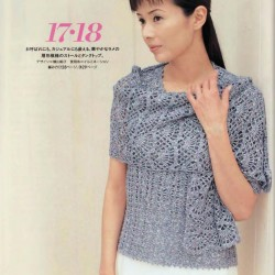 Lets-knit-series-NV5725_26.th.jpg