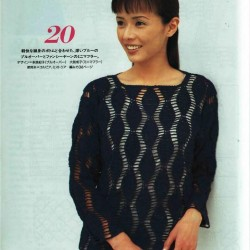 Lets-knit-series-NV5725_38.th.jpg
