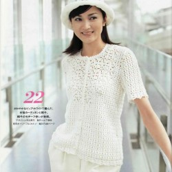 Lets-knit-series-NV5725_46.th.jpg