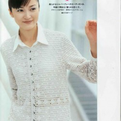 Lets-knit-series-NV5725_8.th.jpg