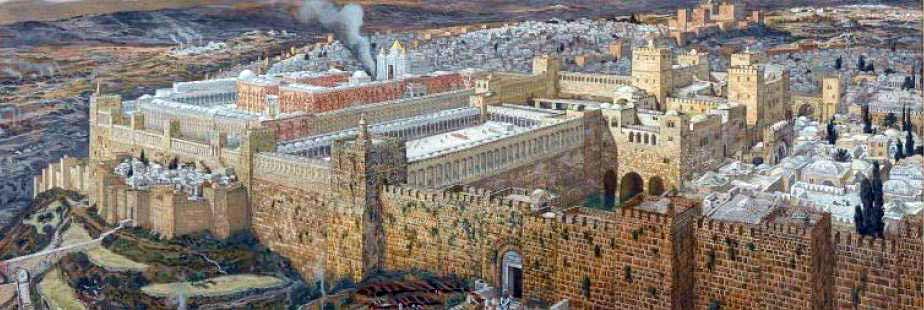 IERUSALIMSKII-KRAM.jpg