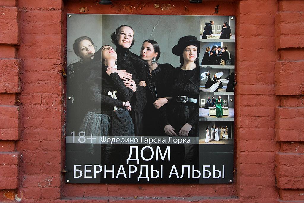 IMG_0979-KOPIY.jpg