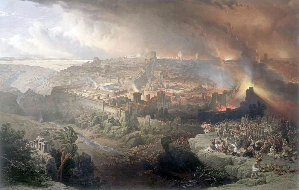 IUDEISKAY-VOINA-66-70-GODOV-OSADA-I-RAZRUSENIE-IERUSALIMA-RIMSKIMI-VOISKAMI.-KUDOZNIK-D.-ROBERTS-1850.jpg