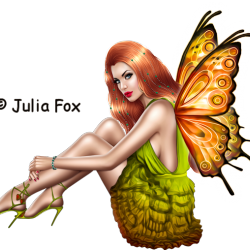 TADD-elements-Autumn-Fairy-Tales-1.th.png